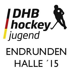 hockey dm live ticker